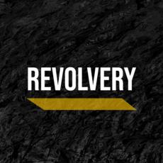 Revolvery
